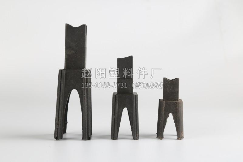 塑料马凳垫块